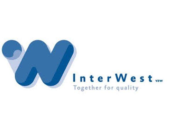 BBQ Interwest Veurne-Diksmuide