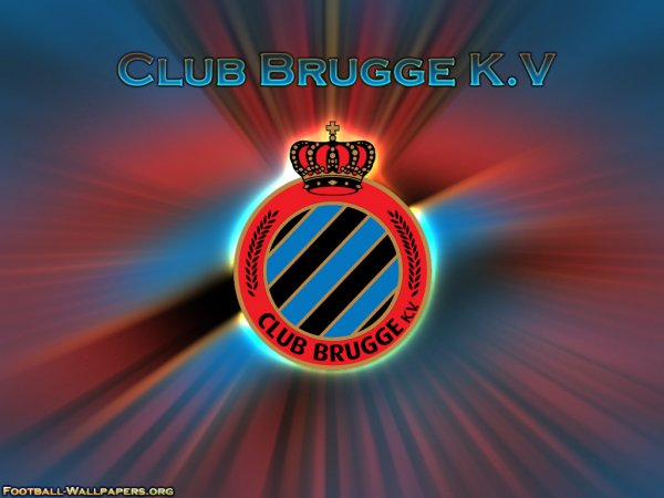 Fandag van Club Brugge
